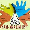 East-Asia Onlus