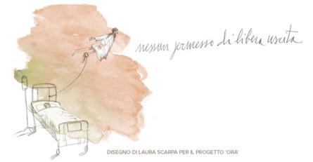 7cc5b8b401 Arci Livorno - Associazione di Promozione Sociale